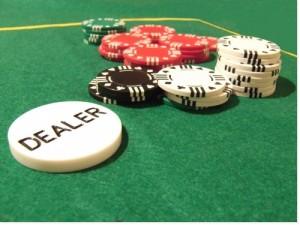 jeu d'argent , credit : photolibre