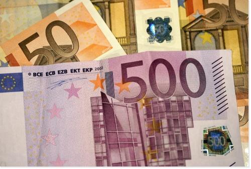 Gagner de l'argent à la loterie