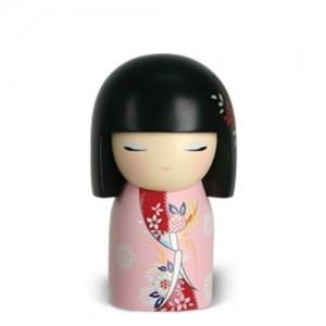 Nora, figurine Kimmidol