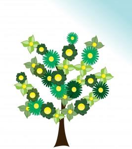 Plantes sacrées - © doricsek18 - Fotolia.com