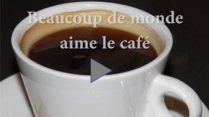 café-Valentus